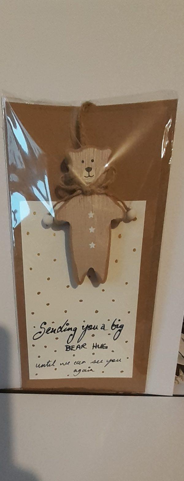 Bear Hug Card - 20201108 154925