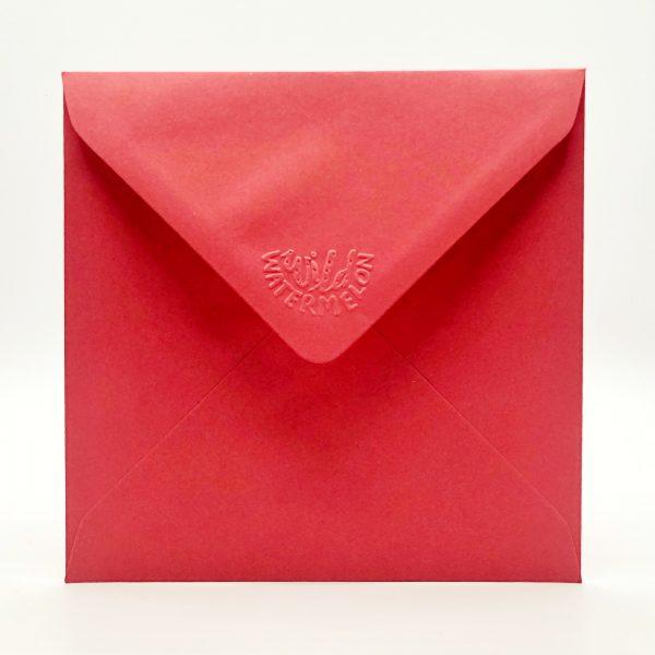 Christmas Card 8 Pack - IMG 3424