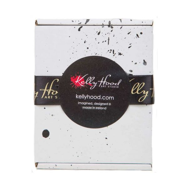 Peek A Moo - The Mug - Kellyhood.com MUG GIFT BOX