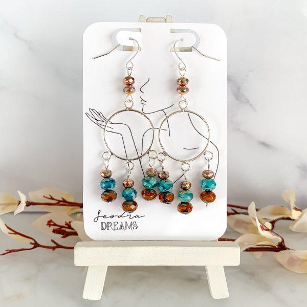 Ciara Earrings - ciara.4