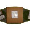 Eco Mutt Pamper Gift Box