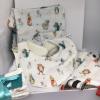Baby Gift Set Rabbit