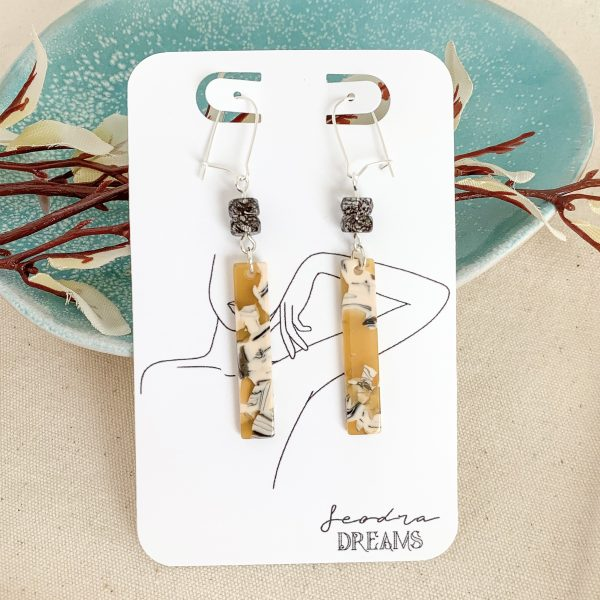 Niamh Earrings - niamh.earrings.6