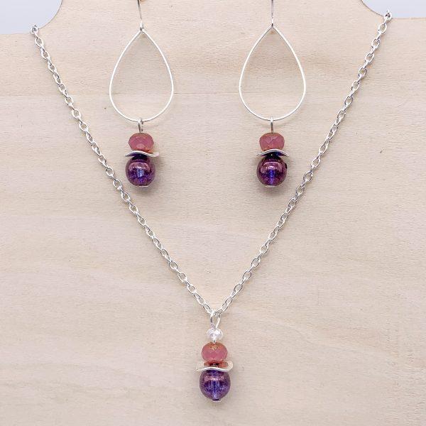 Shona Earrings - shona.necklace.earrings scaled