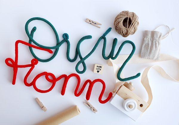 Kids Room Sign Custom Name - 20201125 102239