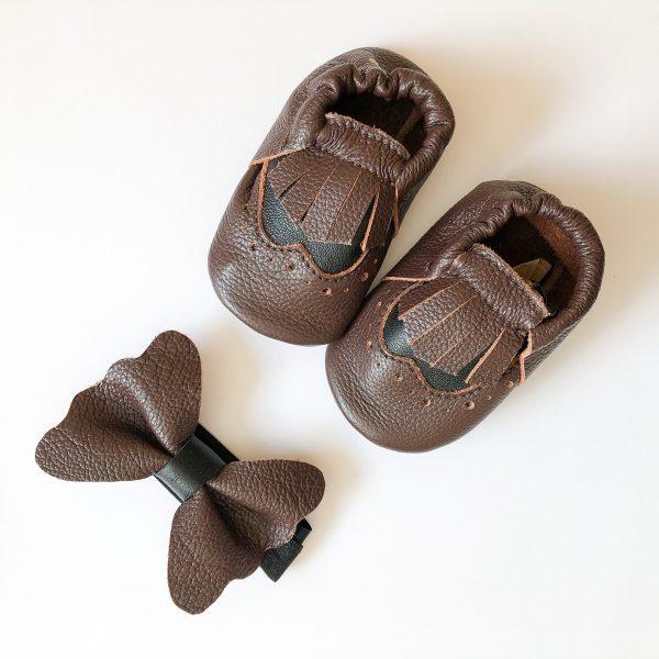New Baby Gift Box - IMG 8744