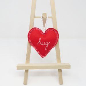 Gift a Hug
