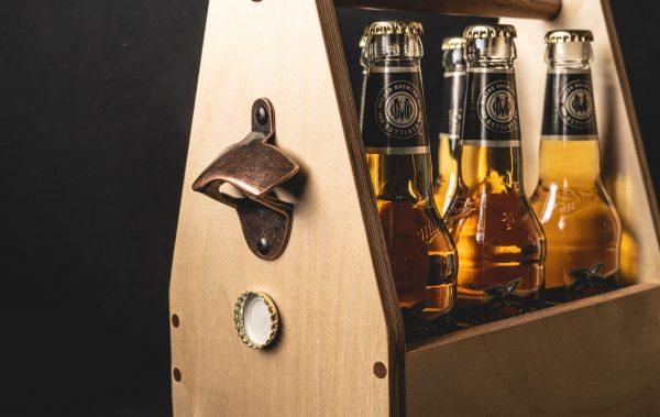 Beer Caddy - beercaddy2 1