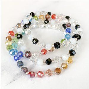 Aideen Bracelets