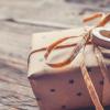 valentine's day gift ideas blog
