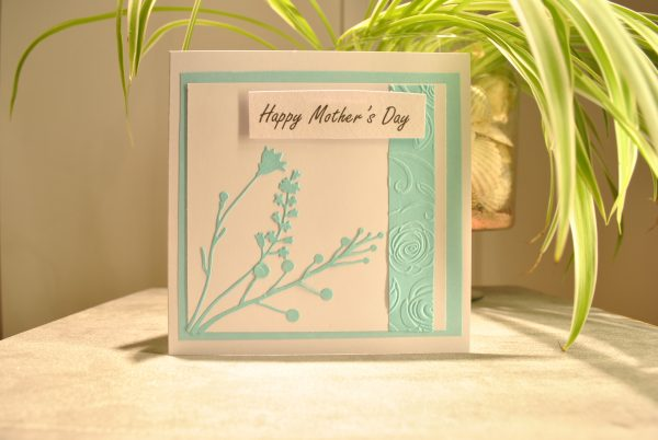 Selection of Mother's Day Cards - DSC 0007