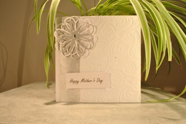 Selection of Mother's Day Cards - DSC 0009