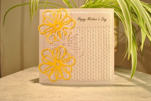 Selection of Mother's Day Cards - DSC 0025