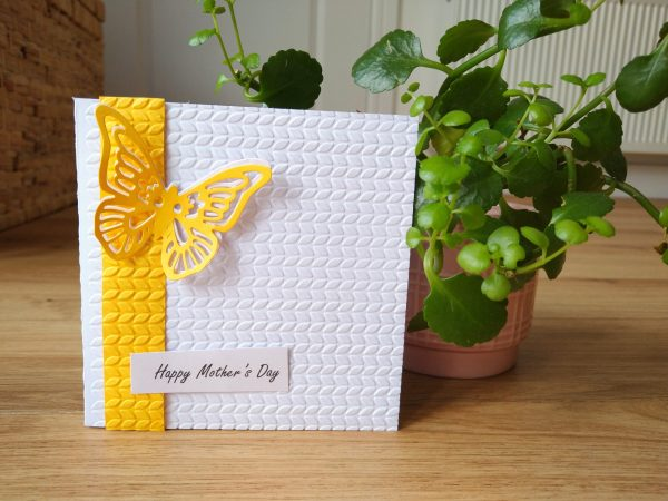 Selection of Mother's Day Cards - IMG 20210217 133920689 1