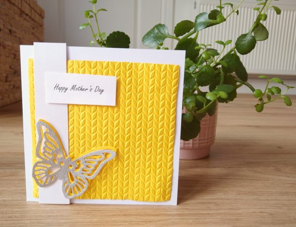 Selection of Mother's Day Cards - IMG 20210217 133934715 1