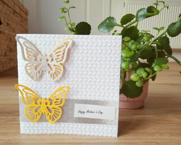 Selection of Mother's Day Cards - IMG 20210217 134009766 1