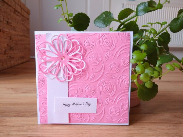 Selection of Mother's Day Cards - IMG 20210217 134150417 1