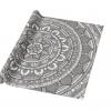 Mandala Gift Wrapping and Card Set