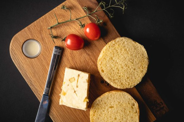 The Kilclooney Bread Board - kilclooney1