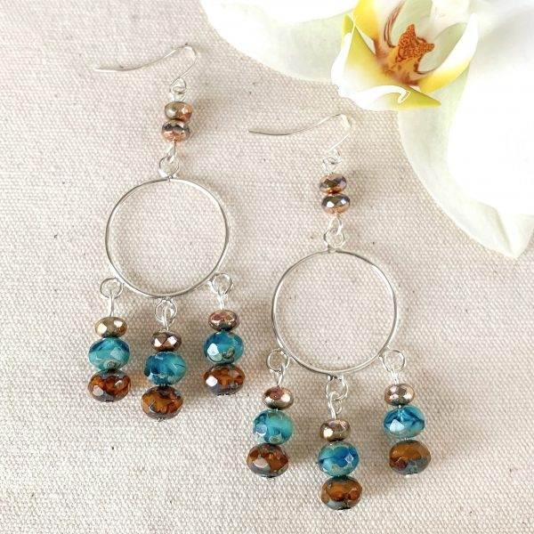 Ciara Earrings - Ciara.earrings.1