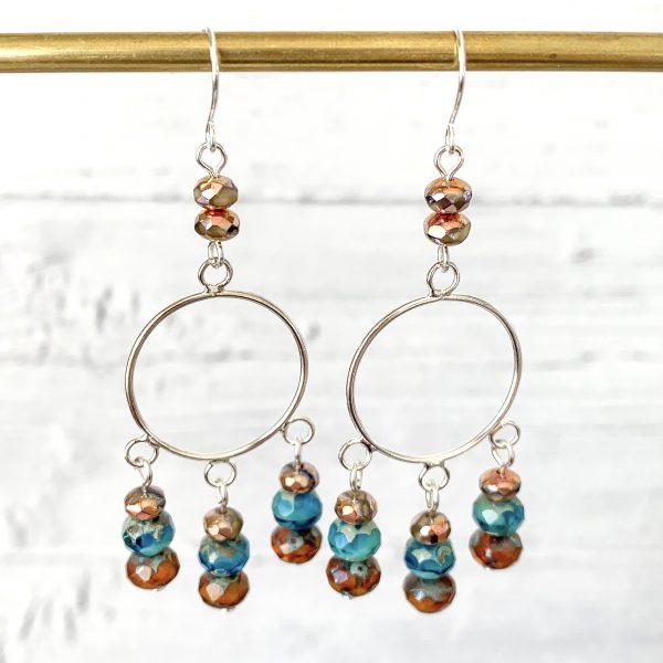 Ciara Earrings - Ciara.earrings.2