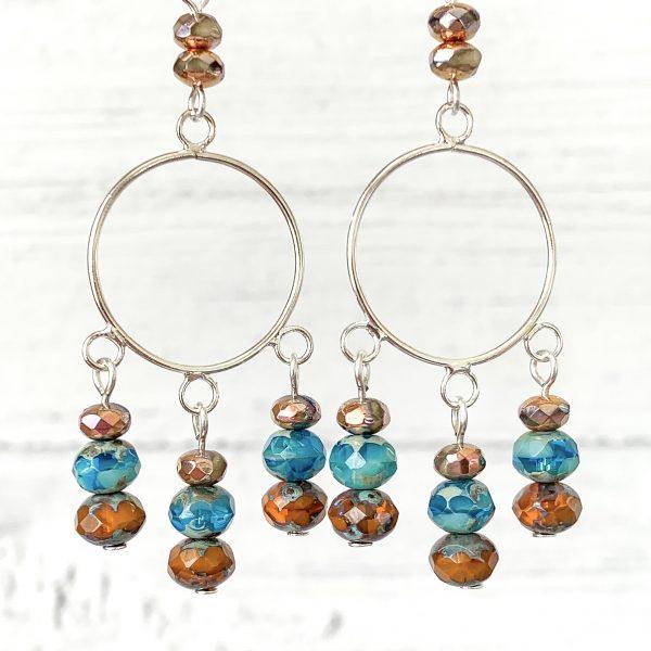 Ciara Earrings - Ciara.earrings.3