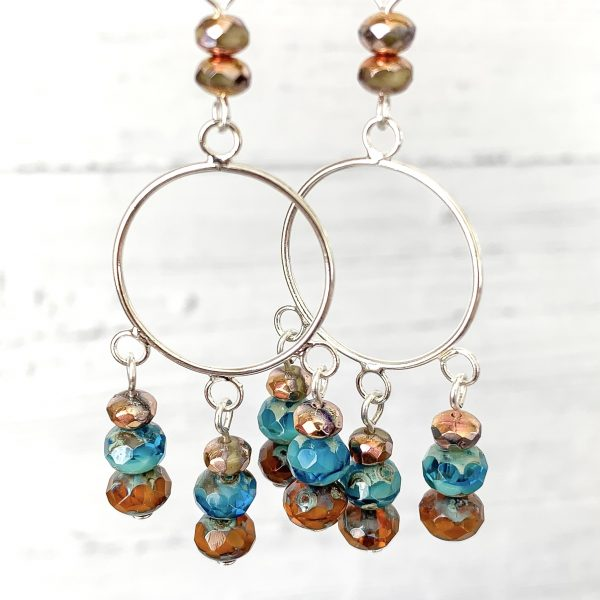 Ciara Earrings - Ciara.earrings.4