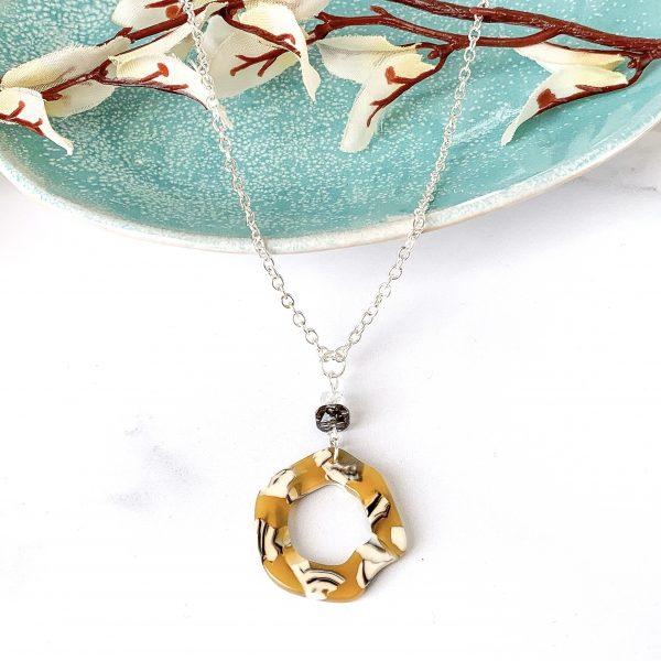 Eimear Necklace