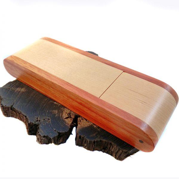 Irish Bog Oak Fountain Pen - IMG 20180222 1637158 rewind 600x600 1