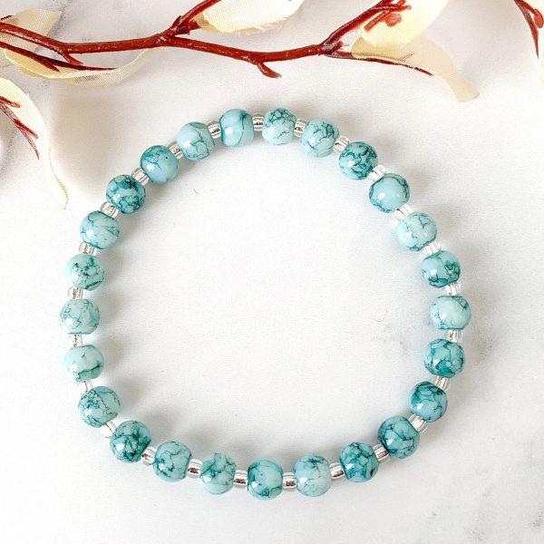 Muriel Bracelet - Muriel.bracelet.1
