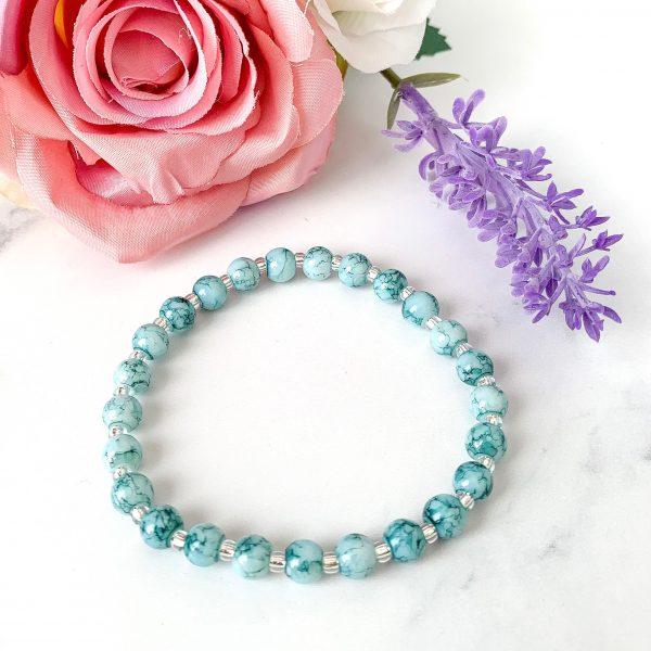 Muriel Bracelet - Muriel.bracelet.2