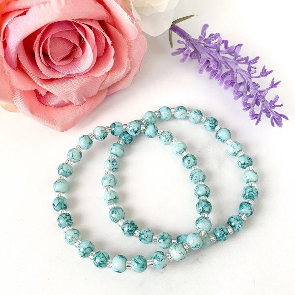 Muriel Bracelet - Muriel.bracelet.3