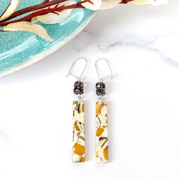 Niamh Earrings - Niamh.earrings.1