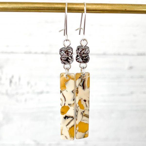 Niamh Earrings - Niamh.earrings.3