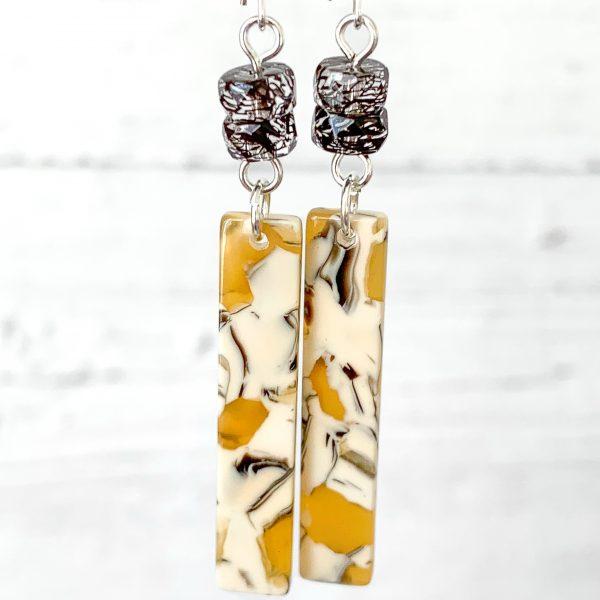 Niamh Earrings - Niamh.earrings.4