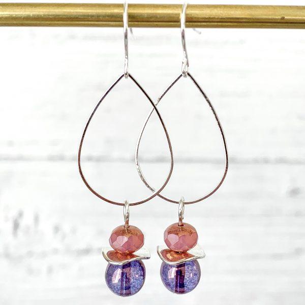 Shona Earrings - Shona.earrings.1