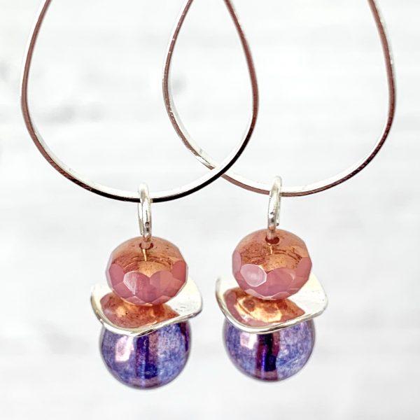 Shona Earrings - Shona.earrings.4