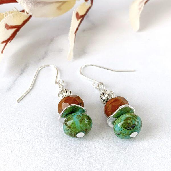 Edana Earrings - edana.earrings.1