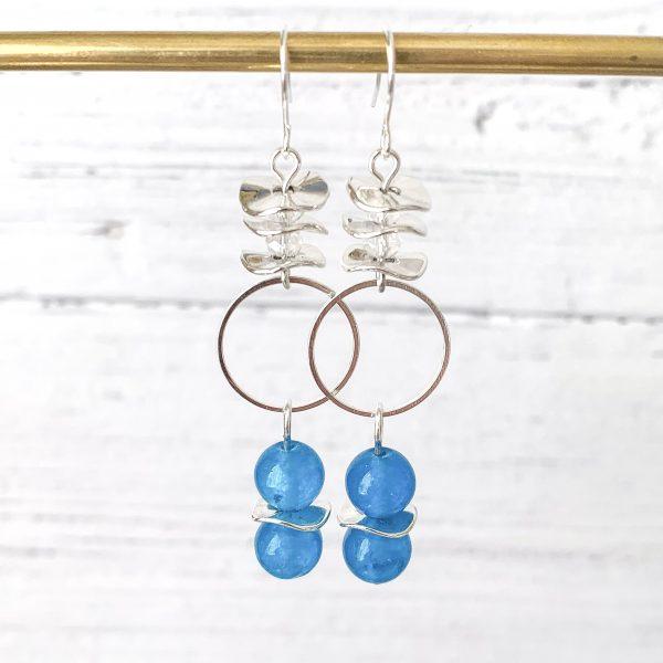 Rionach Earrings - rionach.earrings.1