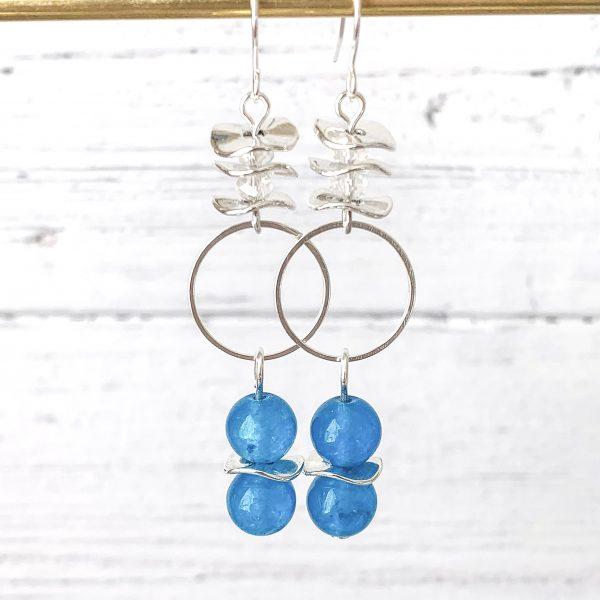 Rionach Earrings - rionach.earrings.2