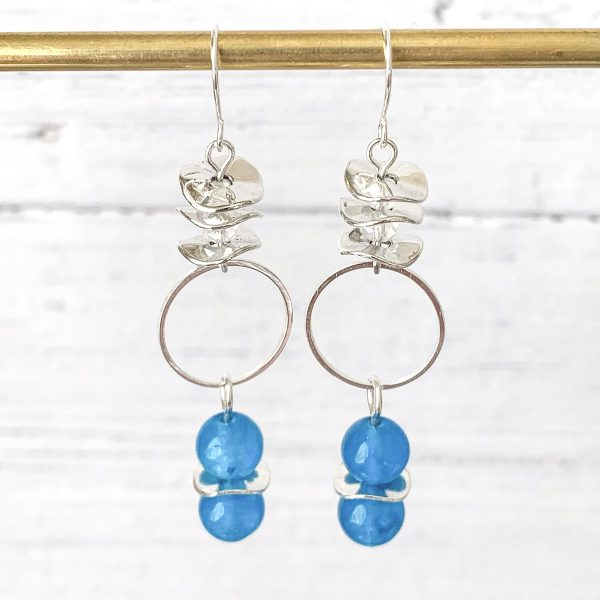 Rionach Earrings - rionach.earrings.3