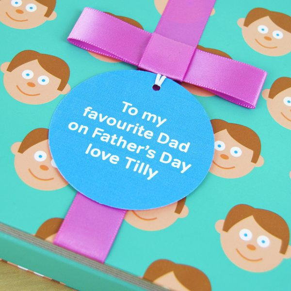 Dad Gift Book with Socks - 19504820250 90d1c33855 z
