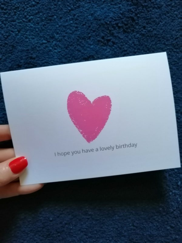 I hope you have a lovely birthday card - IMG 7d5af456d88b2b1aeed1417c01d9e41a V
