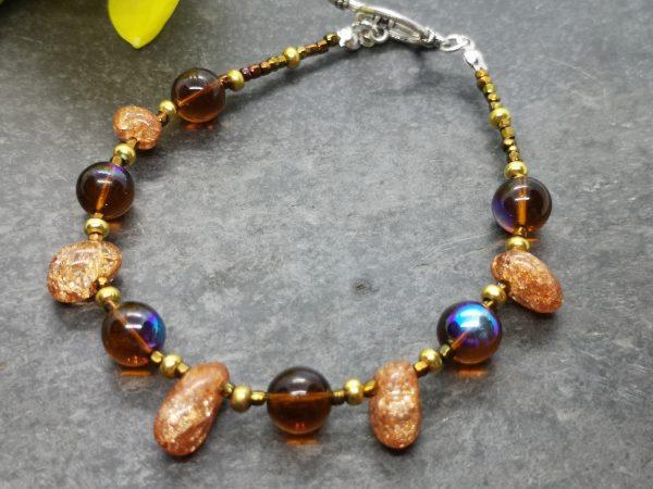 Sunset - Sparkle Bracelet Collection