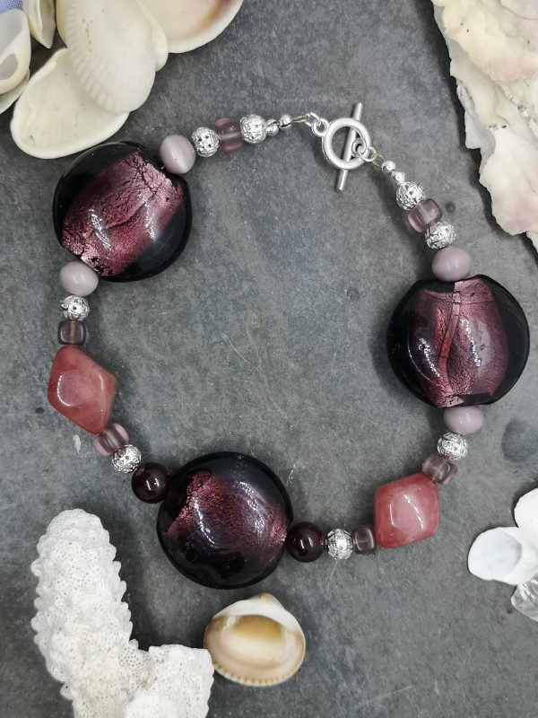 Bold & Beautiful Bracelet