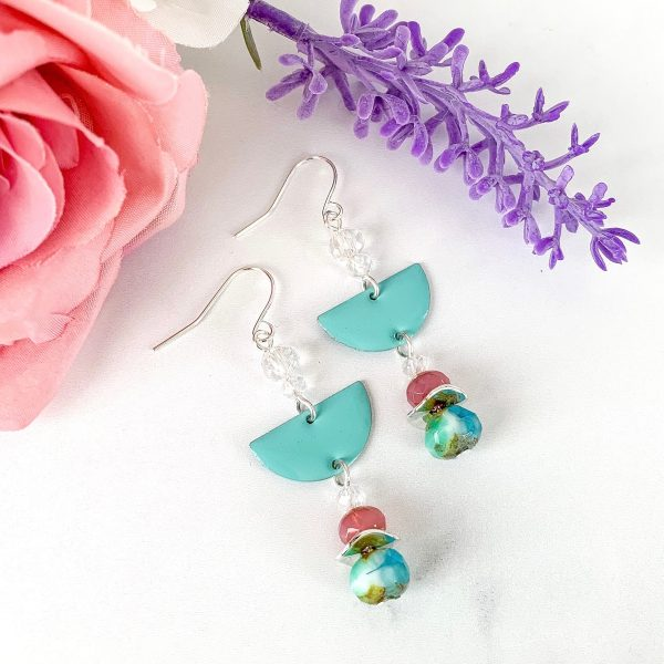 Marisol Earrings