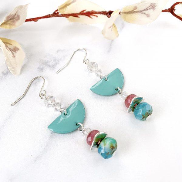 Marisol Earrings - Marisol.earrings.2