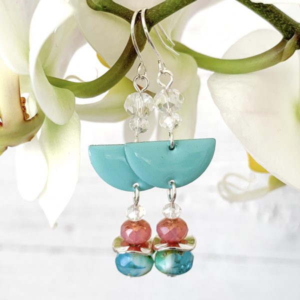 Marisol Earrings - Marisol.earrings.3