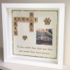 Create Your Own Personalised Frame For Any Occasion