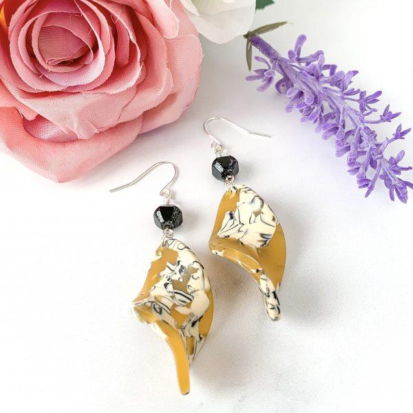 Sophia Earrings - Sophia.earrings.2